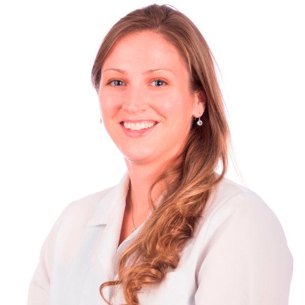 Amy M  Harrison, M D  | Capital Health Plan