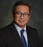 Narlito Cruz, M.D.