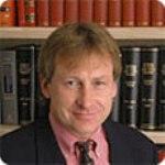 David C. Berg, M.D.