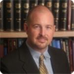 Hank Hutchinson, M.D.