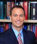 Matthew C. Lee, M.D.