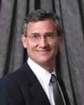 Michael Cavallaro, M.D.