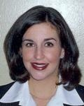 Nicole Balmer, M.D.
