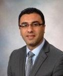 Sayeed Khalillullah, M.D.