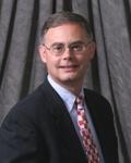 Stephen Carr, M.D.
