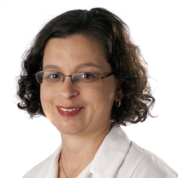 Lynn S. Jones, M.D.