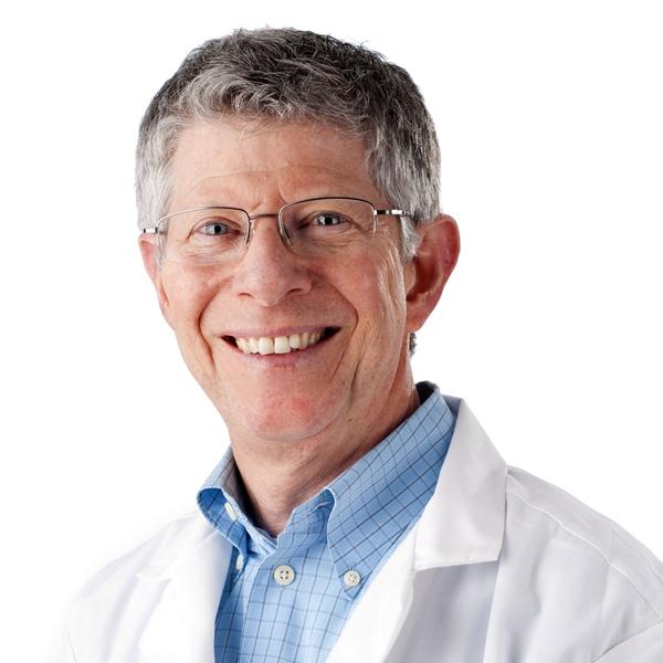 Mark Shamis, M.D.