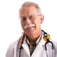 David Jones, M.D.