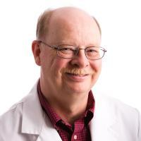 Dean Dalrymple, M.D.