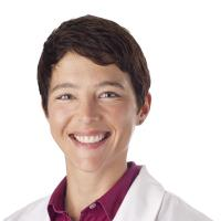 Amy Neal, M.D.
