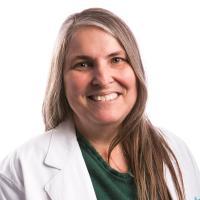 Lisa Cook, M.D.