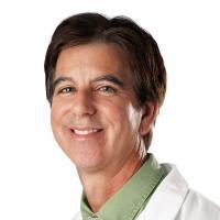 Shane Rignanese, M.D.