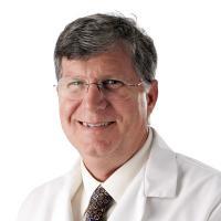 Stephen LaRosa, M.D.