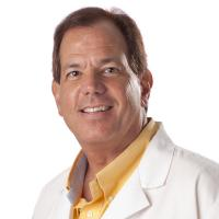 Steven Currieo, M.D.
